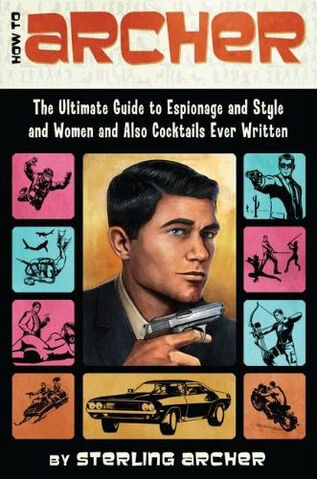 File:How to Archer cover.jpg