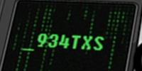 934TXS