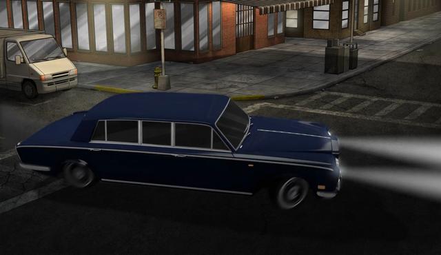 File:Malory's Car=Drift Problem.png