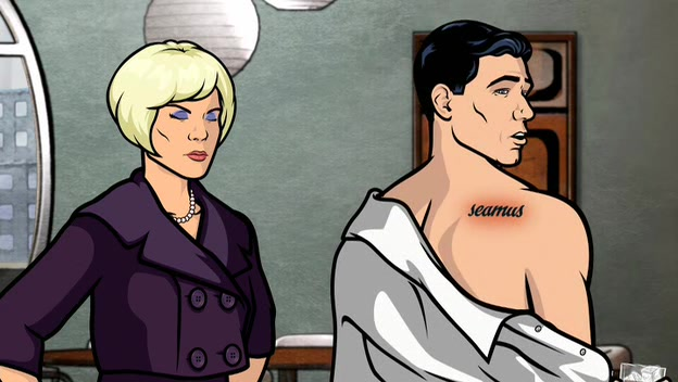 File:Archer-2009-Season-2-Episode-8-20-259e.jpg
