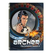 Season6-DVD-CoverArt