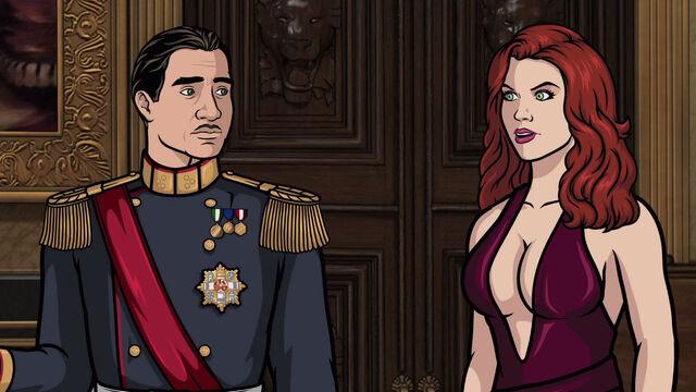 File:Archer vice palace intrigue.jpg