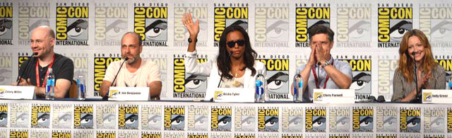 File:SDCC2014 Cast 001.jpg