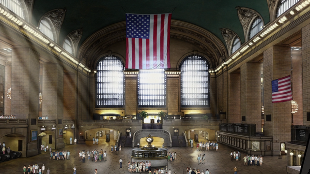 File:Penn Station.png