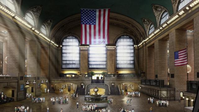File:Penn Station.png
