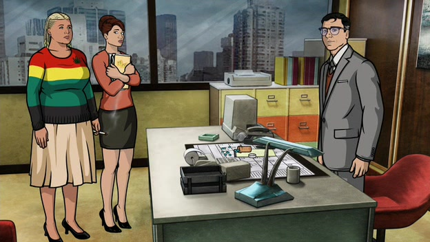 File:Archer-2009-Season-2-Episode-2-1-9f1b.jpg
