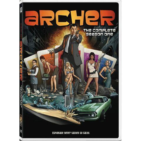 File:Season 1 DVD.jpg