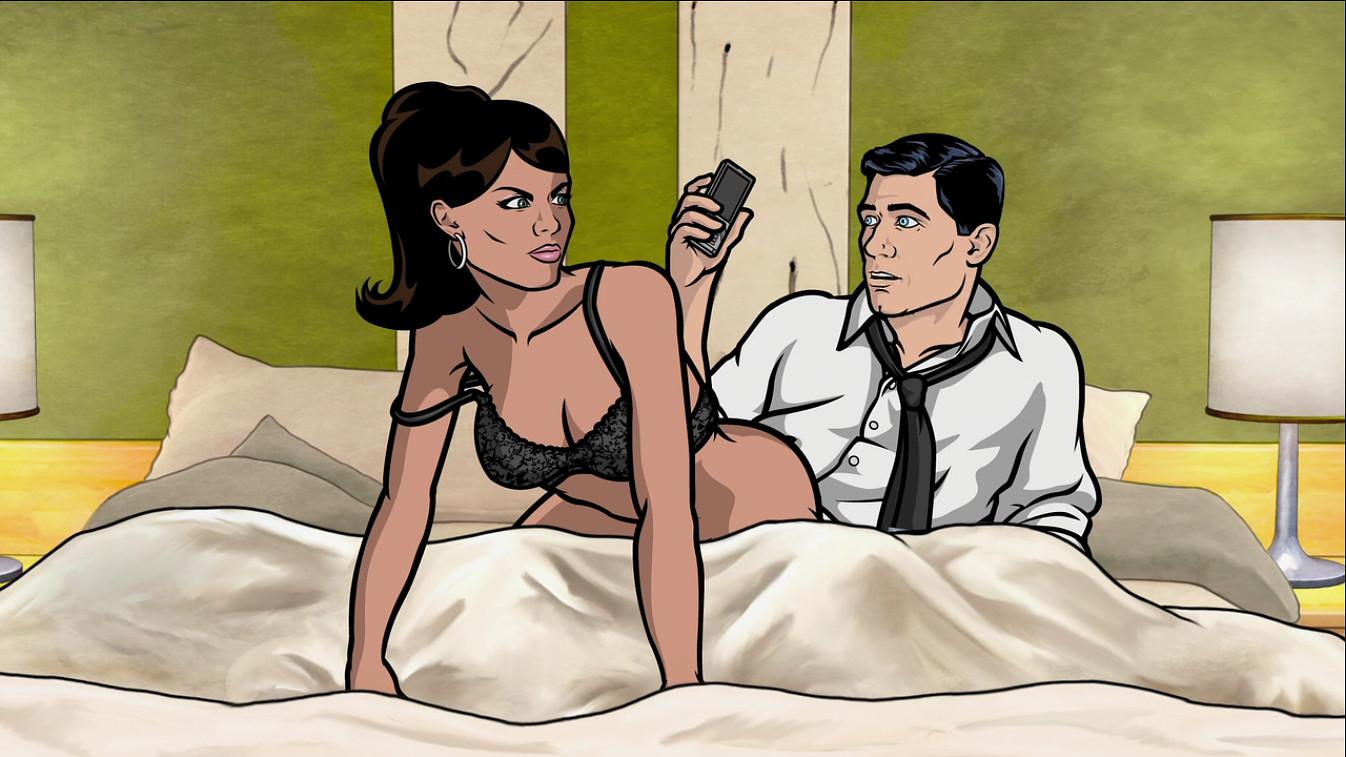 File:Lana&ArcherInterruption.jpg