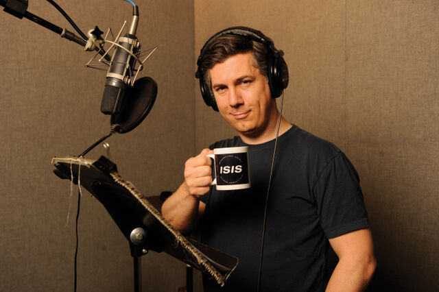 File:Chris Parnell.jpg
