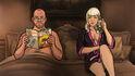 Archer-season-6-episode-10-katia