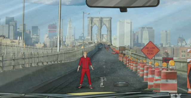 File:Manhattan.png