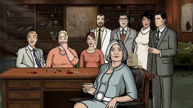 File:Archer-2009-Season-5-Episode-1-48-d8ca.jpg