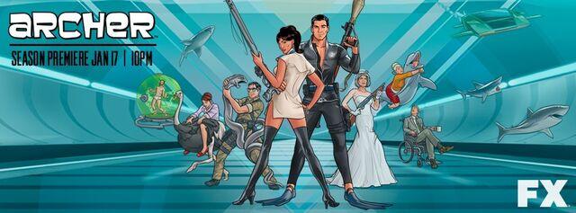 File:Archer Season 4.jpg