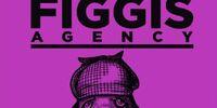 Figgis Agency