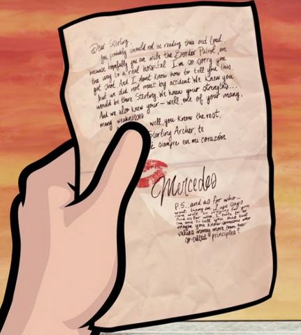 File:Dear Sterling.PNG
