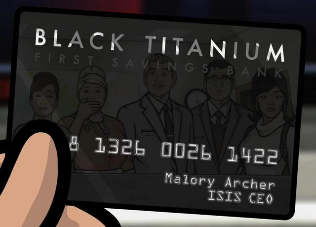 File:BlackTitanium.png