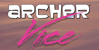 File:Archer Vice Logo.png