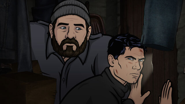 File:Archer-in-the-closet.jpg