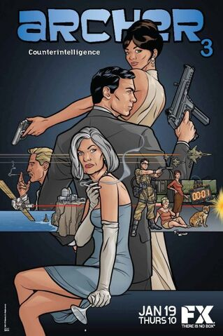 File:Archer Poster 01.jpg
