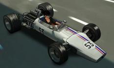 Lana Grand Prix