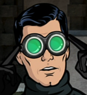 File:NightVisionGoggles.png
