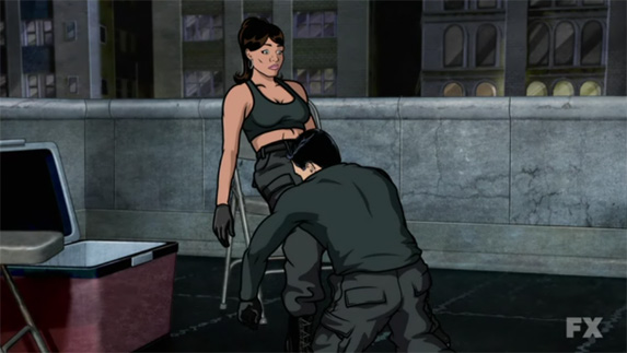 File:Lana&Archer101.jpg