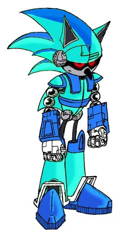 File:RoboticizedSplash.jpg