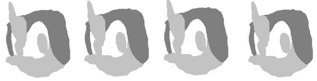 File:Will Icon.png