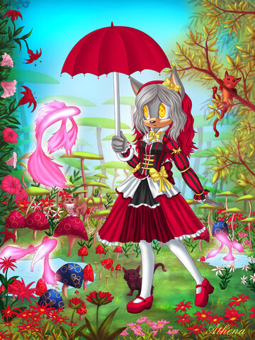 File:Nikki in Wonderland.jpg
