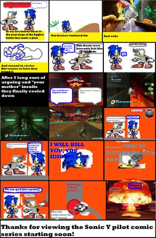 File:Sonic Y -Pilot.png