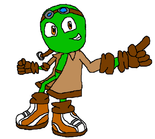 File:Timmy Turtle by Metal.png