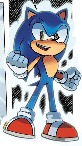 File:Sonic ATAP.jpg