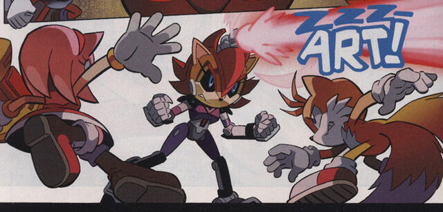 File:Mecha Sally fights Amy and Tails.jpg
