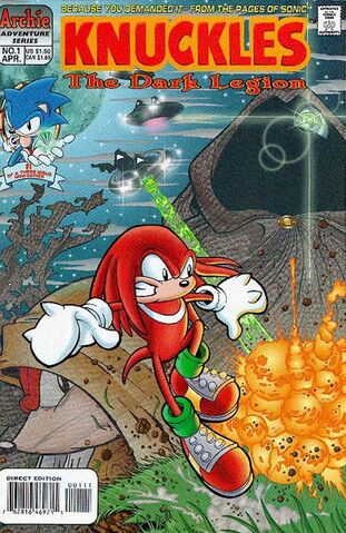 File:Knuckles1.jpg