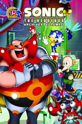 File:SonicArchives2.jpg