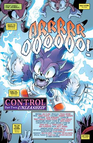 File:Sonic 265-0.jpg