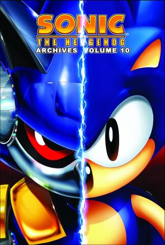 File:SonicArchives10.jpg