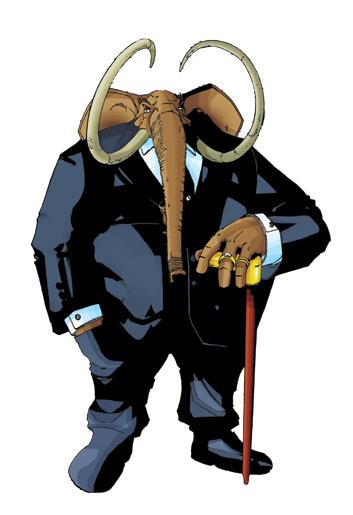 Mammoth mogul mobius encyclopaedia fandom powered by wikia for Best of the best wiki