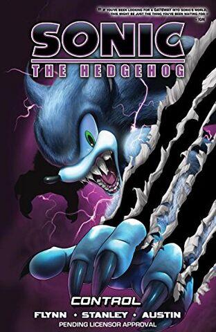 File:Sonic Control.jpg