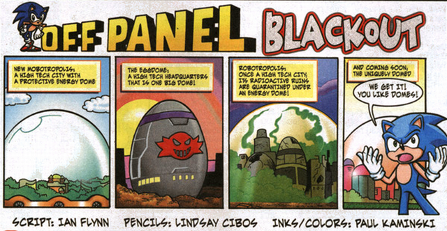 File:Offpanelblackout.png