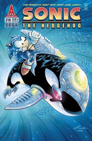 File:Sonic216.jpg