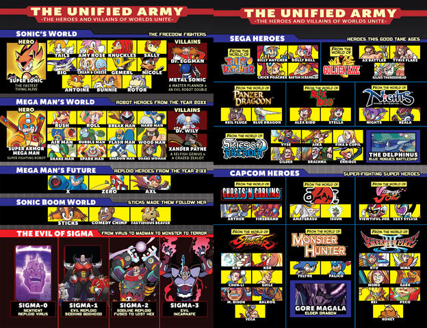 File:Worlds Unite Unified Army.jpg