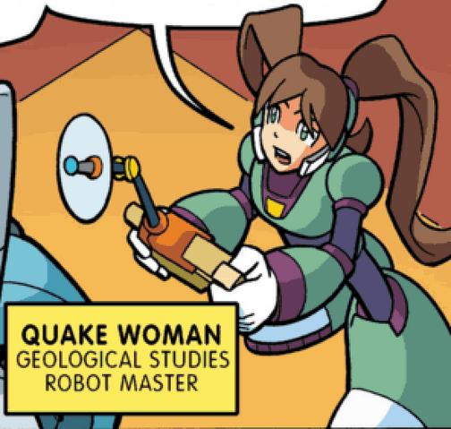 File:QuakeWomanUnite.png