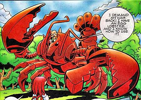 File:Egg Lobster.JPG