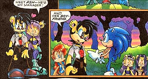 File:Ash Meets Sonic.jpg