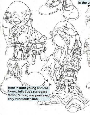 File:Sketchsimon.jpg