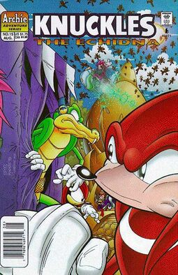 Knuckles15