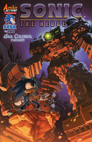 File:Sonic The Hedgehog -285 (variant).jpg