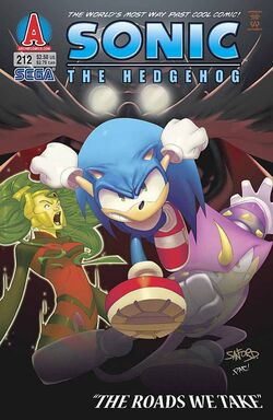 Sonic212