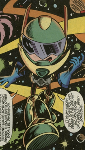 File:Zonic01.png